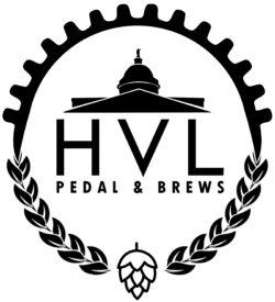 HVL Pedal & Brews